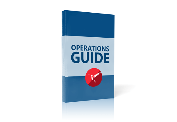 interbase-ops-guide